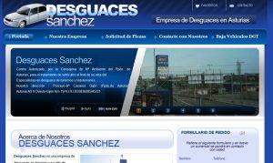 desguacessanchez.com (2)