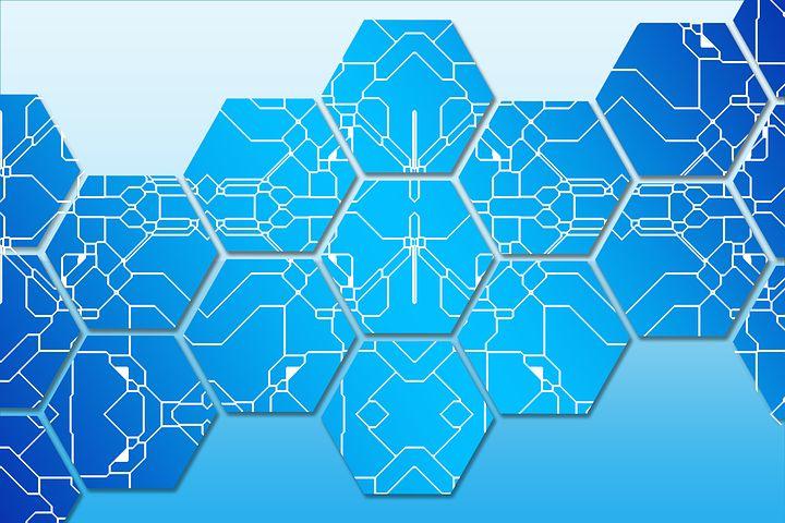 block-chain-3145376__480