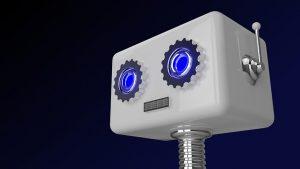 Conoce al robot BigDog