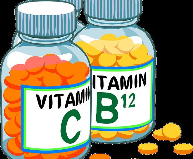 Biosalud: tratamiento para las enfermedades autoinmunes.