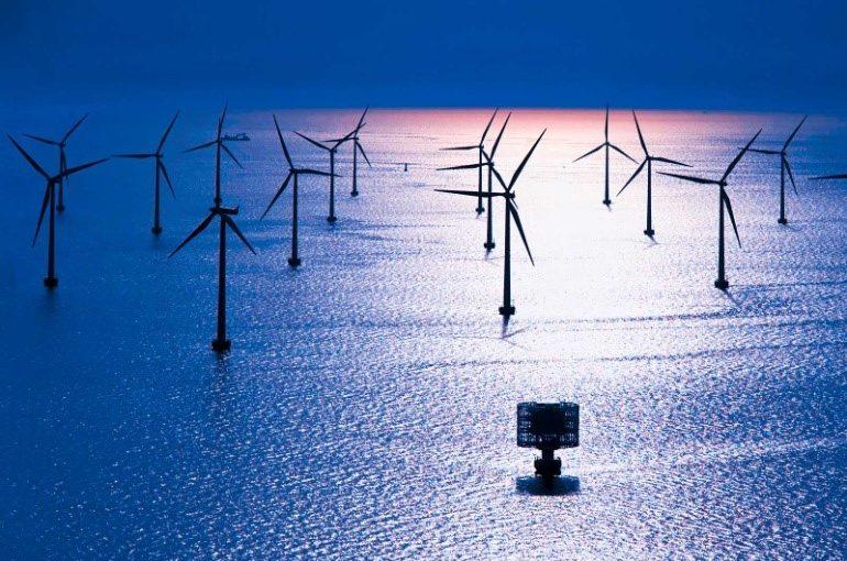 Impacto provocado por la energía no renovable al medio ambiente