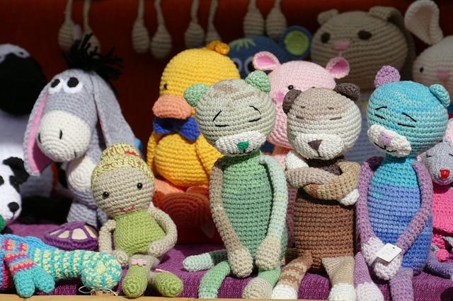 toys-2962776_640